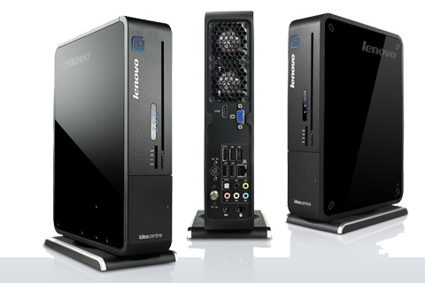 Lenovo q700 multimedia f rs wohnzimmer finde den g nstigsten preis im - Multimedia wohnzimmer ...