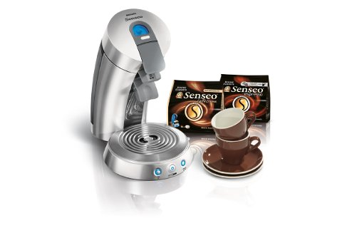 ratgeber kaffeemaschinen finde den g nstigsten preis im internet. Black Bedroom Furniture Sets. Home Design Ideas