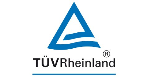 TUEV_Rheinland