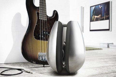 subwoofer beolab 11 von bang olufsen toller klang finde den g nstigsten. Black Bedroom Furniture Sets. Home Design Ideas