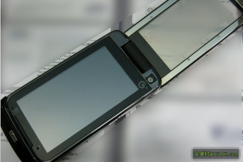 Wire cam endoscope waterproof software