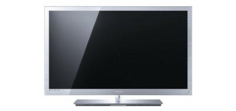 ratgeber ber 3d fernseher von der brille bis zum aktuellen 3d tv finde. Black Bedroom Furniture Sets. Home Design Ideas