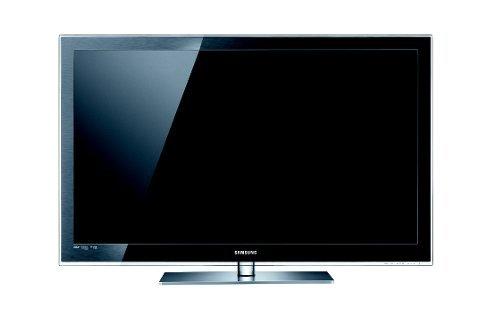 welcher fernseher ist der richtige lcd led 3d oder. Black Bedroom Furniture Sets. Home Design Ideas