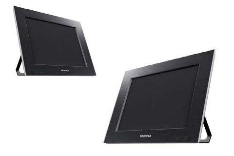 3d tv ohne brille kommt ende 2010 der wl768 mit brille im oktober finde. Black Bedroom Furniture Sets. Home Design Ideas
