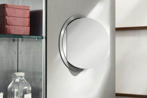 lautsprecher badezimmer – raiseyourglass, Badezimmer gestaltung
