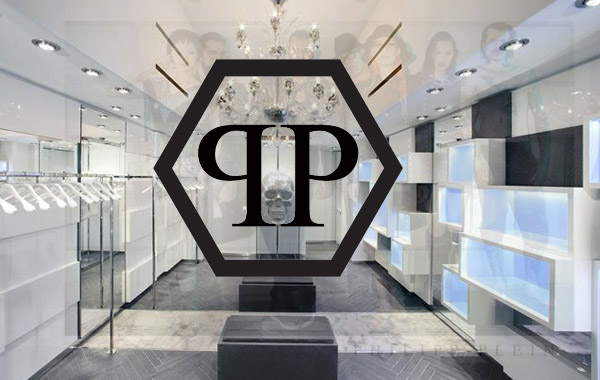 philipp plein online shop alle informationen ber plein. Black Bedroom Furniture Sets. Home Design Ideas