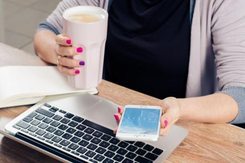 Mit Apps Geld verdienen von Zuhause