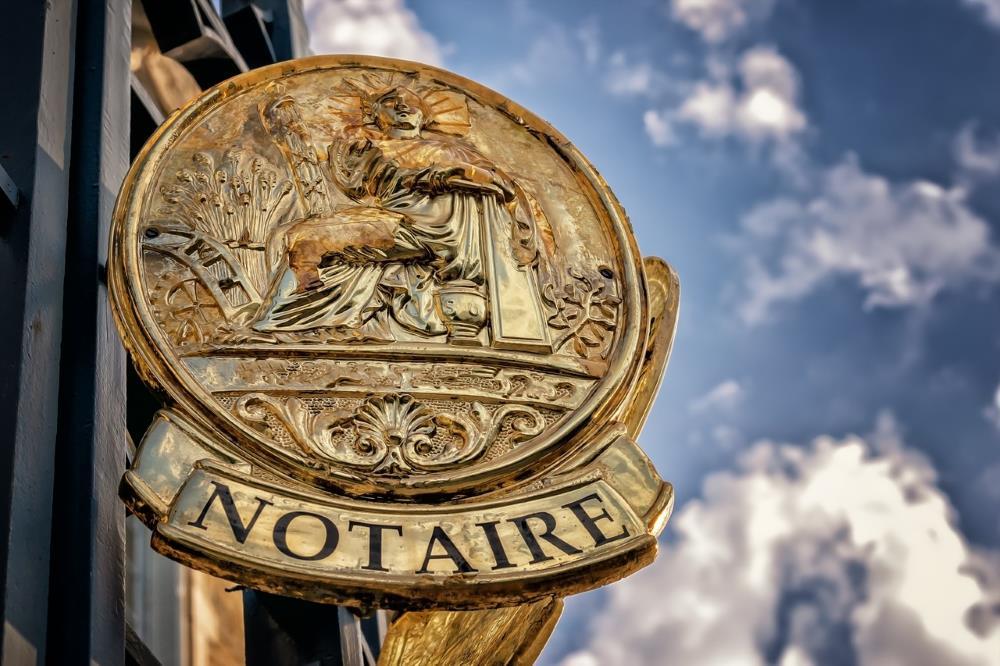 Notare