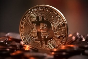Lohnt sich ein Investment in Bitcoins?
