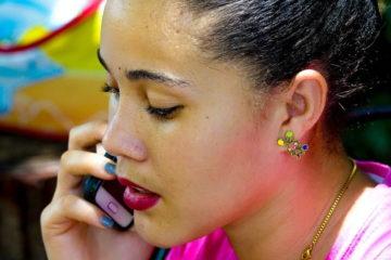Erotik Hotlines