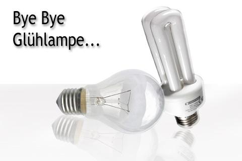 Energiesparlampen-die-neuen-Sieger-der-EU-Kommision