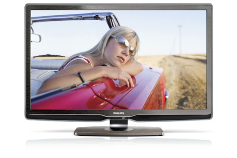 philips 9700er serie tv neuheiten finde den g nstigsten preis im internet. Black Bedroom Furniture Sets. Home Design Ideas