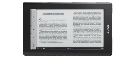 Sony-Reader-Daily-2