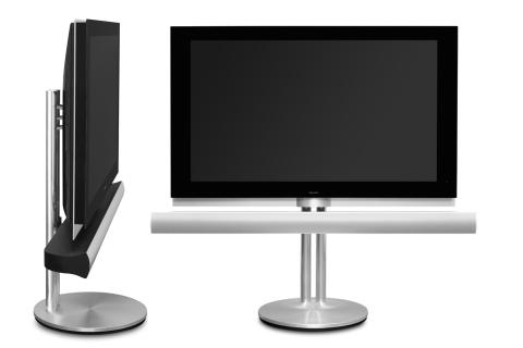 beifall f r den fernseher beovision 7 55 von bang olufsen finde den. Black Bedroom Furniture Sets. Home Design Ideas