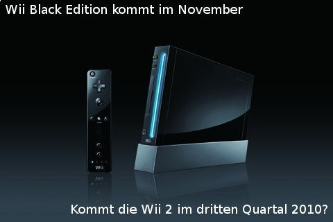 Nintendo_Wii_Black_Edition