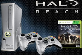 halo-reach-bundle-rm-eng