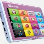 HIPITouch Tablet-PC