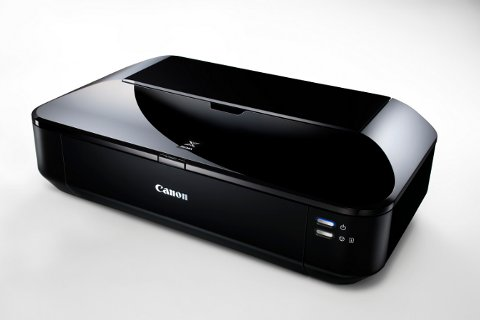 Canon PIXMA TS5050 Drucker Tintenstrahl-Multifunktionsger/ät schwarz youprint Druckerpatronen PGI570//CLI571 XL ohne Originalpatronen Drucken, Scannen, Kopieren, Cloudlink mit 20 komp