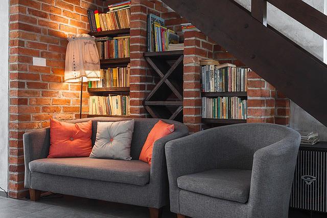 Möbel Günstig Online Kaufen Worauf Solltest Du Achten