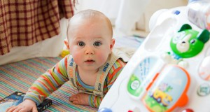 Babyausstattung-kaufen